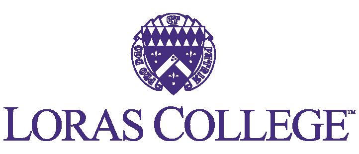 Campus Update – April 2, 2020