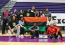 Loras College to Host Second Annual Black Excellence Night Feb. 19