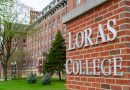 Students Embark on New Projects in Loras Honors Program